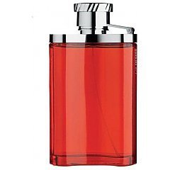 Alfred Dunhill Desire for a Man 1/1