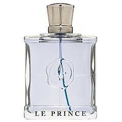 Marina de Bourbon Monsieur Le Prince Elegant tester 1/1