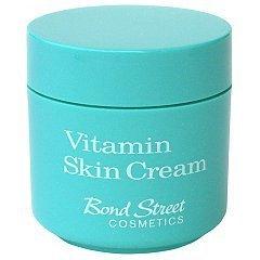 Bond Street Vitamin Skin Cream 1/1