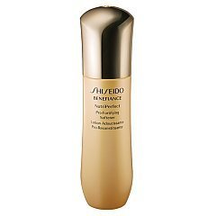Shiseido Benefiance NutriPerfect Pro-Fortifying Softener 1/1