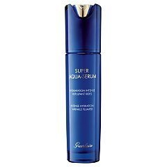 Guerlain Super Aqua-Serum Intense Hydration Wrinkle Plumper 1/1