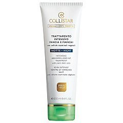 Collistar Special Perfect Body Intensive Abdomen and Hip Treatment Night 1/1