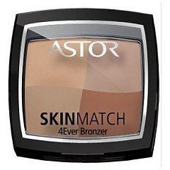Astor Skin Match 4Ever Bronzer 1/1