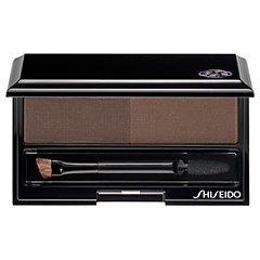 Shiseido Eyebrow Styling Compact 1/1