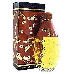 Cafe 1/1