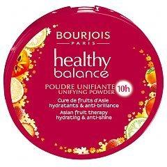 Bourjois Healthy Balance 1/1