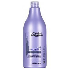 L'Oreal Professionnel Serie Expert Liss Unlimited Conditioner 1/1