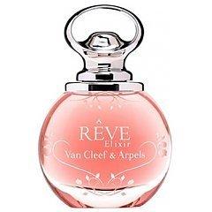 Van Cleef & Arpels Reve Elixir 1/1