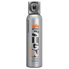 Goldwell StyleSign Unlimitor Spray Wax 1/1