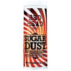 Tigi Bed Head Sugar Dust Invisible Micro-Texture Root Powder 1/1
