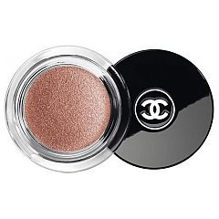 CHANEL Illusion d'Ombre Long Wear Luminous Eyeshadow 1/1