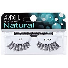 Ardell Natural 1/1