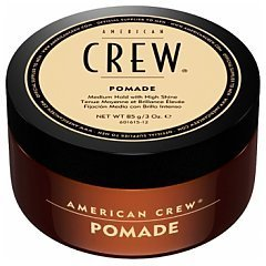 American Crew Classic Pomade 1/1