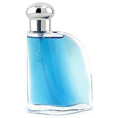 Nautica Blue 1/1