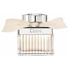Chloe Fleur De Parfum 1/1