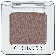 Catrice Absolute Eye Colour 1/1