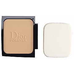 Christian Dior Diorskin Forever Extreme Control 1/1