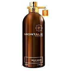 Montale Wild Aoud tester 1/1