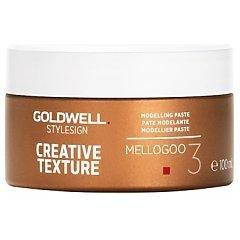 Goldwell StyleSign Creative Texture Mellogoo Paste 1/1