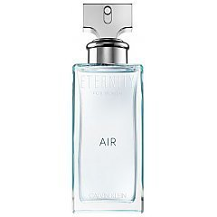 Calvin Klein Eternity Air For Women 1/1