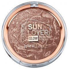 Catrice Sun Lover Glow 1/1