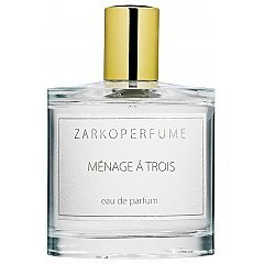 Zarkoperfume Menage A Trois 1/1