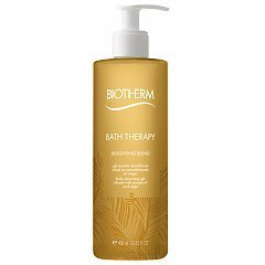 Biotherm Bath Therapy Delighting Blend Body Cleansing Gel 1/1