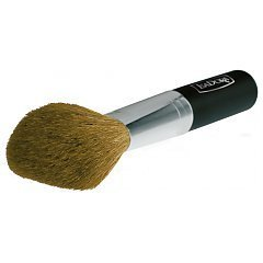 IsaDora Mineral Blush Powder Brush 1/1