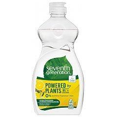 Seventh Generation Hand Dish Wash 1/1