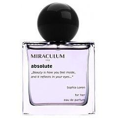 Miraculum Absolute tester 1/1