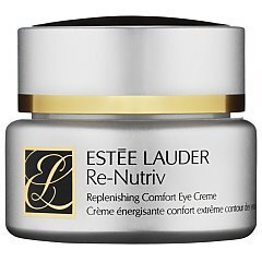 Estee Lauder Re-Nutriv Replenishing Comfort Eye Cream tester 1/1