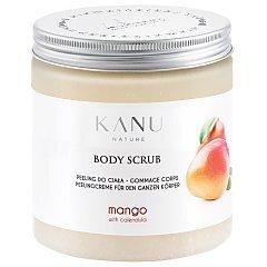 Kanu Nature Body Scrub 1/1