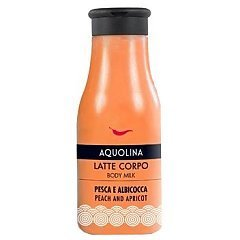 Aquolina Classica Peach and Apricot 1/1