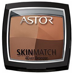 Astor Skin Match 4Ever Bronzer 1/1