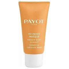 Payot My Payot Masque 1/1