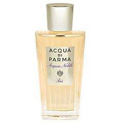 Acqua di Parma Acqua Nobile Iris 1/1