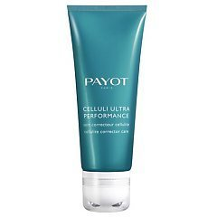 Payot Celluli-Ultra Performance Cellulite Corrector Care 1/1