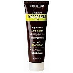 Marc Anthony Macadamia Oil Sulfate Free Conditioner 1/1