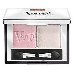Pupa VAMP! Compact Duo 1/1