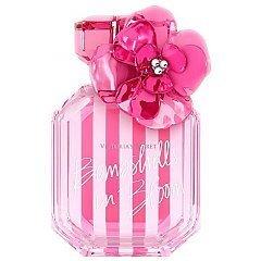 Victoria's Secret Bombshell in Bloom 1/1