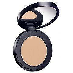 Estee Lauder Double Wear Stay-in-Place High Cover Concealer 1/1