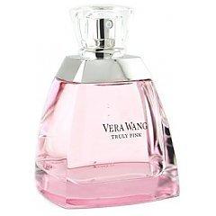Vera Wang Truly Pink 1/1