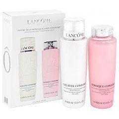 Lancome Your Confort Cleansing Duo 1/1