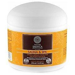 Natura Siberica Sauna & Spa Ginseng Siberian Protection And Repair Hair 1/1