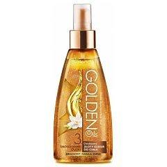 Bielenda Golden Oils Elixir 1/1