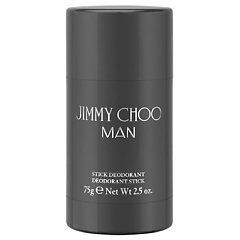 Jimmy Choo Man 1/1