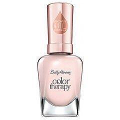 Sally Hansen Color Therapy Argan Oil 1/1