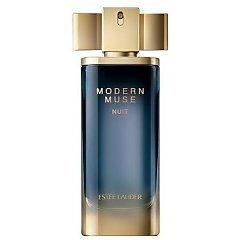 Estee Lauder Modern Muse Nuit 1/1