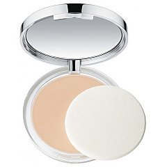 Clinique Almost Powder Makeup 1/1