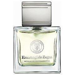 Ermenegildo Zegna Acqua Di Bergamotto 1/1